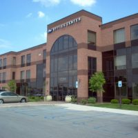 Archer Services: Carmel, Indiana